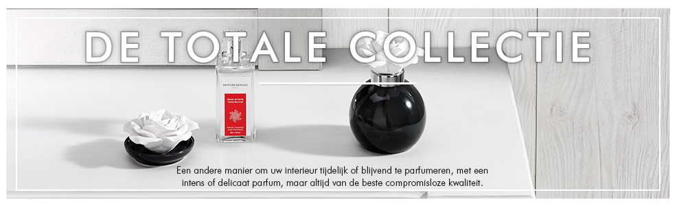 totale-collectie